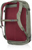 Gregory Compass 40 Backpack Thyme Green